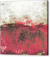 Abstract Print 21 Acrylic Print