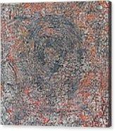 Armageddon 1000010 Acrylic Print