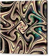 Aurora Acrylic Print