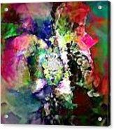 B497064 Acrylic Print