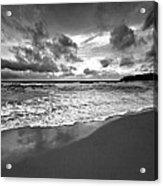 Beach 9 Acrylic Print