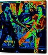 Boc #28 Crop 2 In Cosmicolors Acrylic Print
