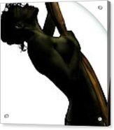 Body Expressions/micka6 Acrylic Print