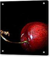 Cherry Pops B Acrylic Print