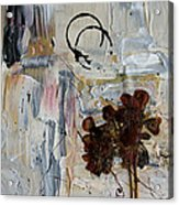 Clafoutis D Emotions - P06at01 Acrylic Print