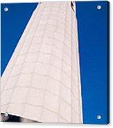 Coit Tower San Francisco Acrylic Print