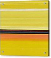Colour Energy 13  Acrylic Print