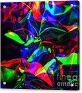 Digital Art-a16 Acrylic Print