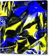 Digital Art-a19 Acrylic Print