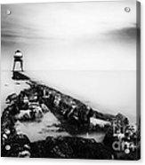 Dovercourt Light House Acrylic Print