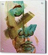 Dream State 01 Acrylic Print