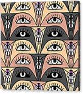 Egypt Acrylic Print