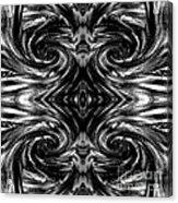Eotstorm Acrylic Print