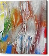 Fd272a Acrylic Print