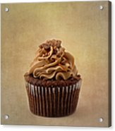 For The Chocolate Lover Acrylic Print