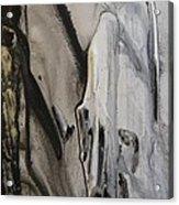 Ghost Story 2 Acrylic Print