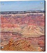 Grand Canyon 23 Acrylic Print