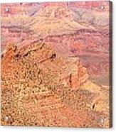 Grand Canyon 34 Acrylic Print