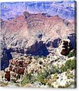 Grand Canyon 78 Acrylic Print