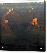 Grand Canyon 82 Acrylic Print