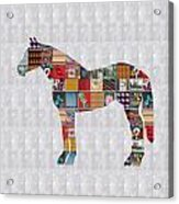 Horse Showcasing Navinjoshi Gallery Art Icons Buy Faa Products Or Download For Self Printing  Navin  Acrylic Print