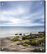 Iceland Tranquility 1 Acrylic Print