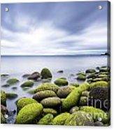 Iceland Tranquility 3 Acrylic Print