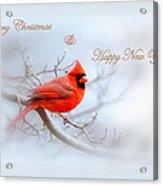 Img 2559-34 Acrylic Print