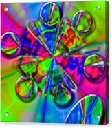 Img 543 Acrylic Print