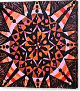 Jalava Acrylic Print