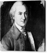 John Dickenson (1732-1808) Acrylic Print