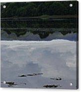 Kenmare River Three Acrylic Print