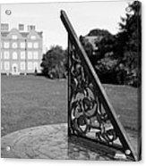 Kew Gardens 30 Acrylic Print