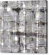 Lax II Acrylic Print