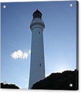 Lighthouse I Acrylic Print