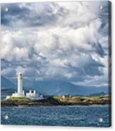 Lismore Lighthouse Acrylic Print
