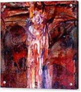 Mhc #080812 Acrylic Print