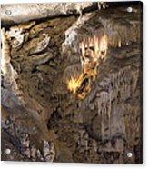 Mammoth Cave National Park Acrylic Print