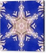 Mandala93 Acrylic Print