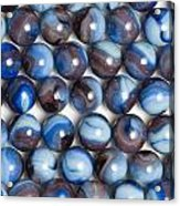 Marble Collection 14 Acrylic Print