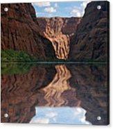 New Photographic Art Print For Sale Grand Canyon 16 Acrylic Print
