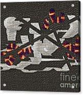 No. 1122 Acrylic Print