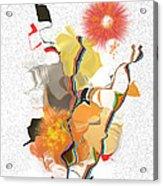 No. 550 Acrylic Print