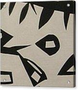 No.388 Acrylic Print