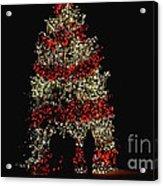 Oh Christmas Tree Oh Christmas Tree Acrylic Print