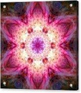 Orion Nebula IIi Acrylic Print