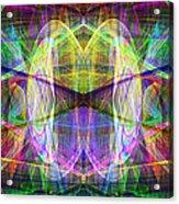 Parallel Universe Ap130511-22-2b Acrylic Print