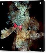 Playboy 0583 Marucii Acrylic Print