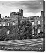 Scone Palace Acrylic Print