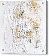 Skeleton 652 - Marucii Acrylic Print